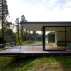 Riverside House by Keiji Ashizawa (4)