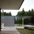Riverside House by Keiji Ashizawa (5)
