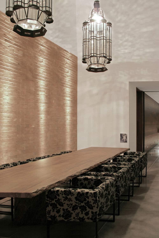 SF House by Studio Guilherme Torres (5)