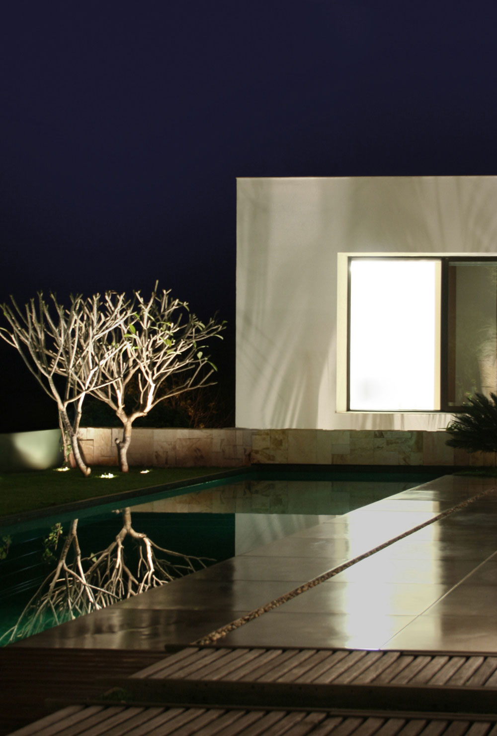 SF House by Studio Guilherme Torres (8)