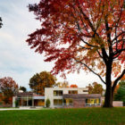 Shaker Heights House by Dimit Architects (2)