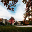 Shaker Heights House by Dimit Architects (3)