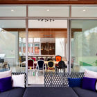 Shaker Heights House by Dimit Architects (5)