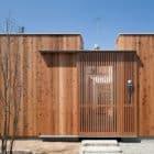 Sky Catcher House by acaa (3)
