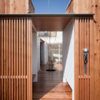 Sky Catcher House by acaa (4)