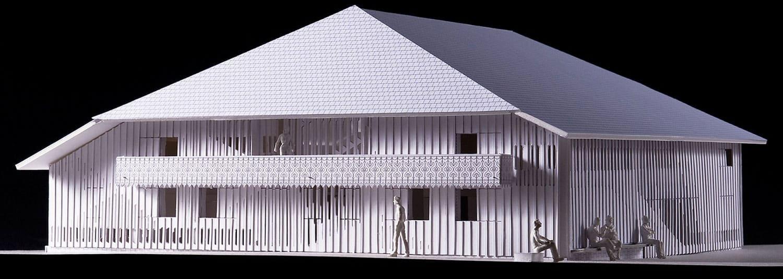 Villa Solaire by Jeremie Koempgen (75)