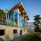 West Seattle Residence by Lawrence Architecture (1)
