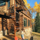 Moody Cabin by TruLinea Architects (3)