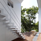 47% House by Kochi Architects Studio (4)