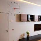 Studio Apartment in Riga by Eric Carlson (1)
