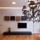 Studio Apartment in Riga by Eric Carlson (3)
