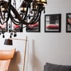 Studio Apartment in Riga by Eric Carlson (4)