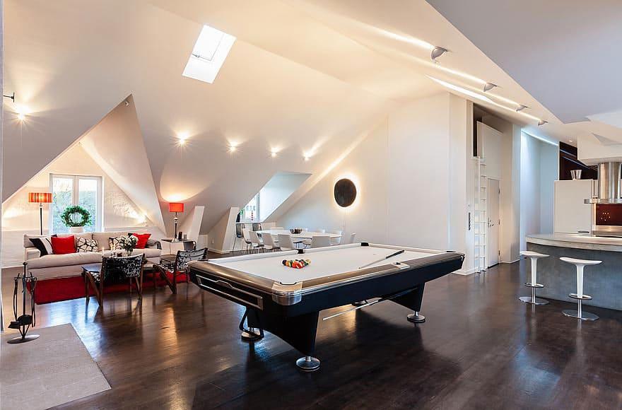 Apartment in Stockholm (4)
