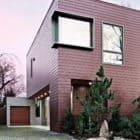 Bayside House by Grzywinski+Pons (1)