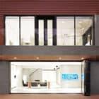 Bayside House by Grzywinski+Pons (3)