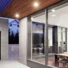 Bayside House by Grzywinski+Pons (4)