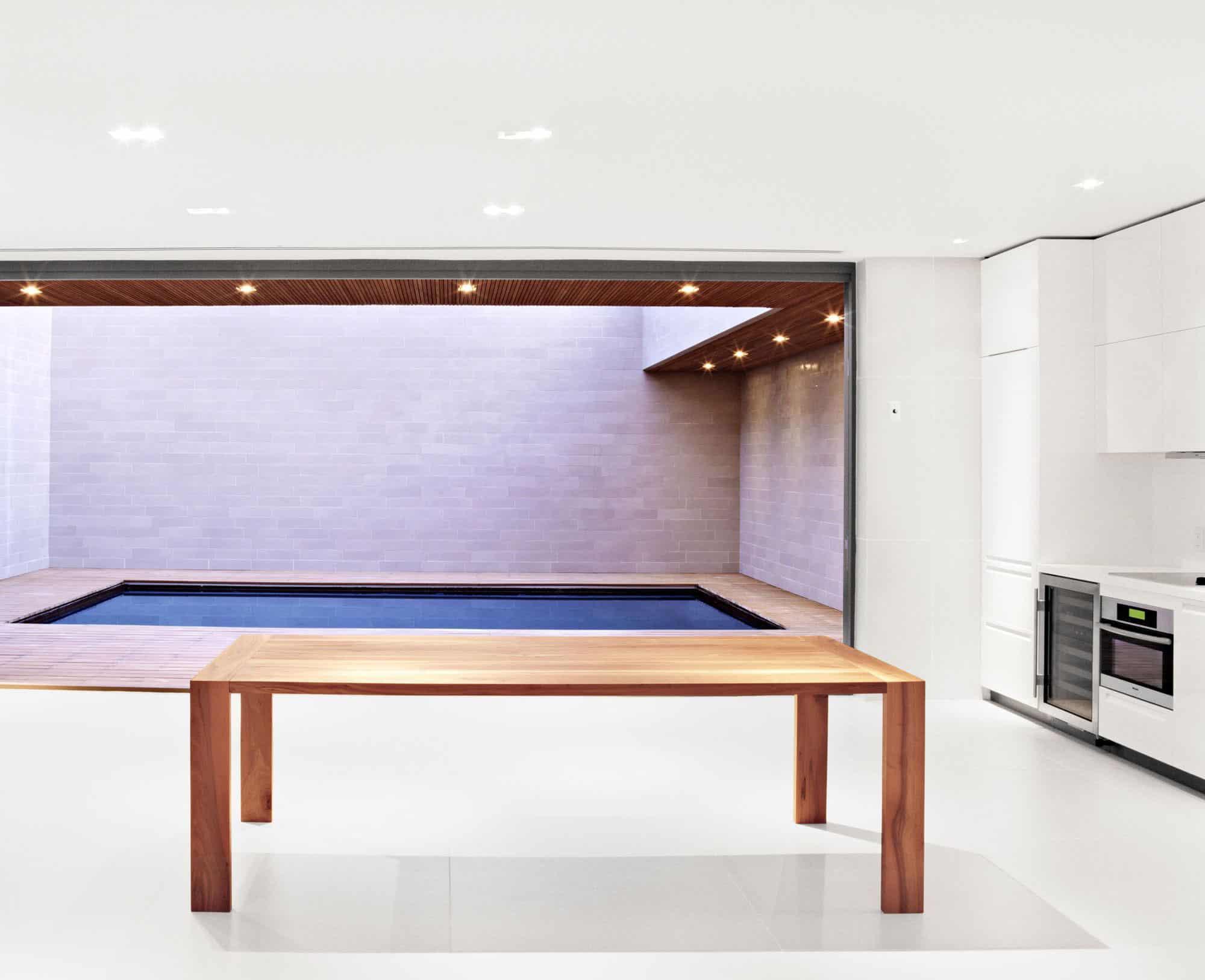 Bayside House by Grzywinski+Pons (5)