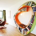 Bookworm by Atelier 010 (3)