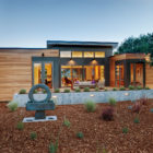 The Breezehouse by Blu Homes (1)