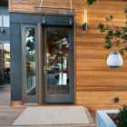 The Breezehouse by Blu Homes (3)