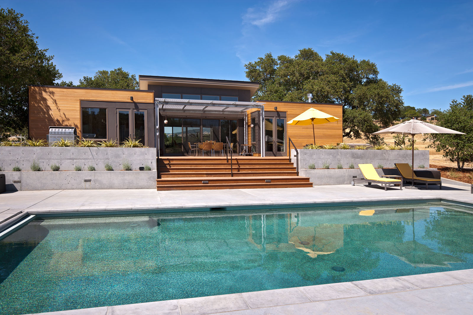 The Breezehouse by Blu Homes (4)