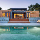 The Breezehouse by Blu Homes (5)
