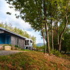 Bromont Residence by BTAE (3)