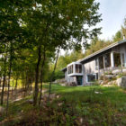 Bromont Residence by BTAE (5)