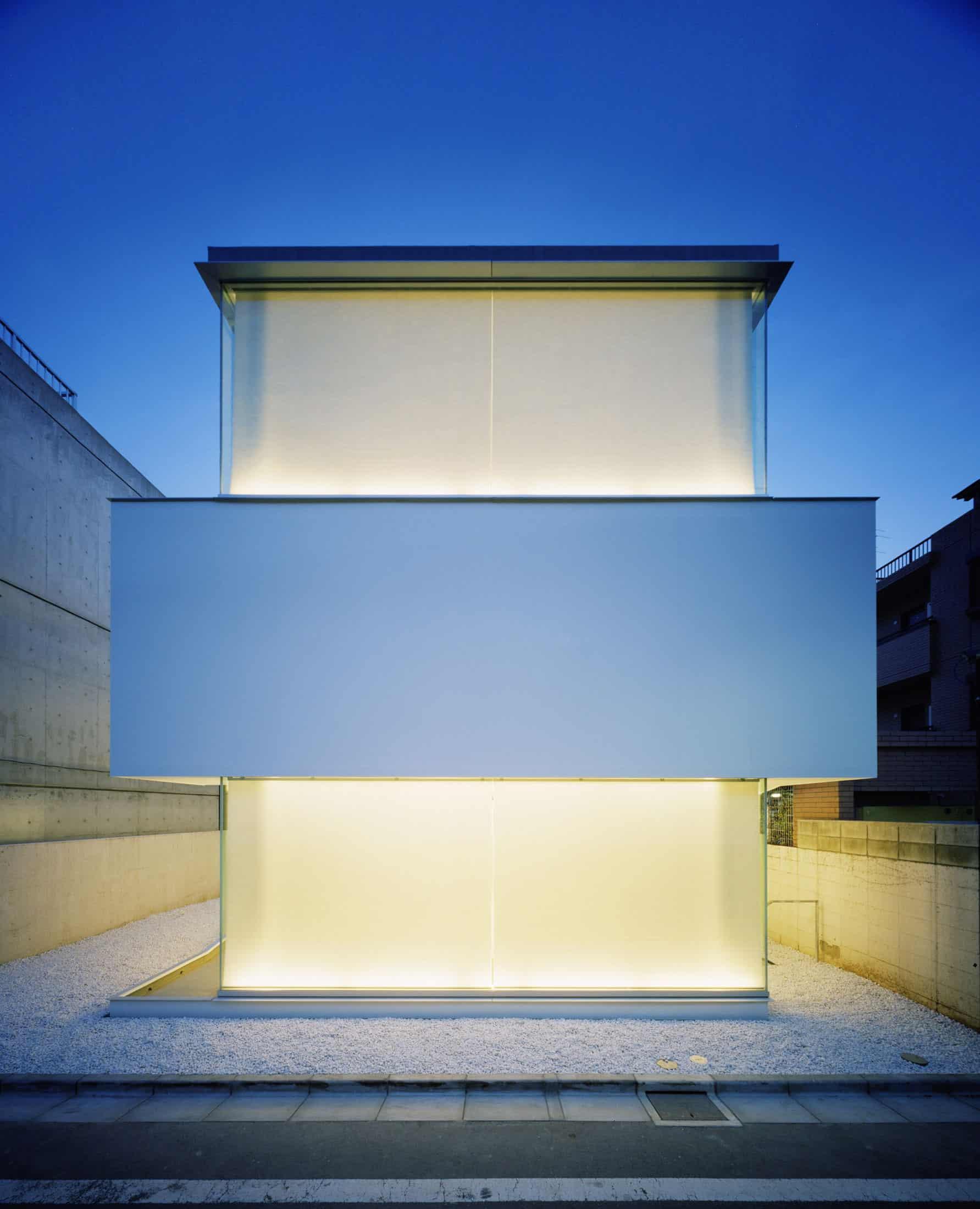 C1 House by Curiosity Architects (2)