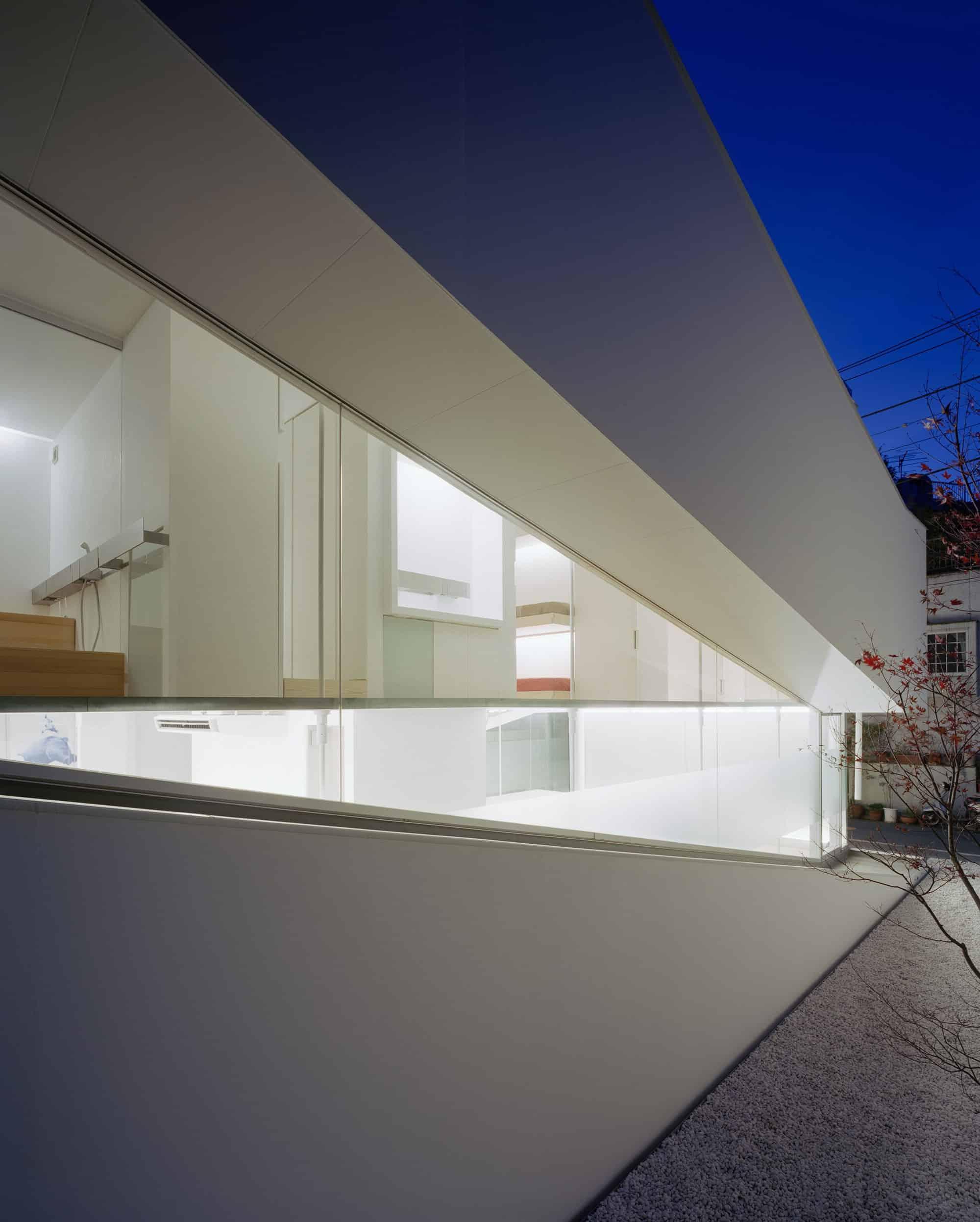 C1 House by Curiosity Architects (3)