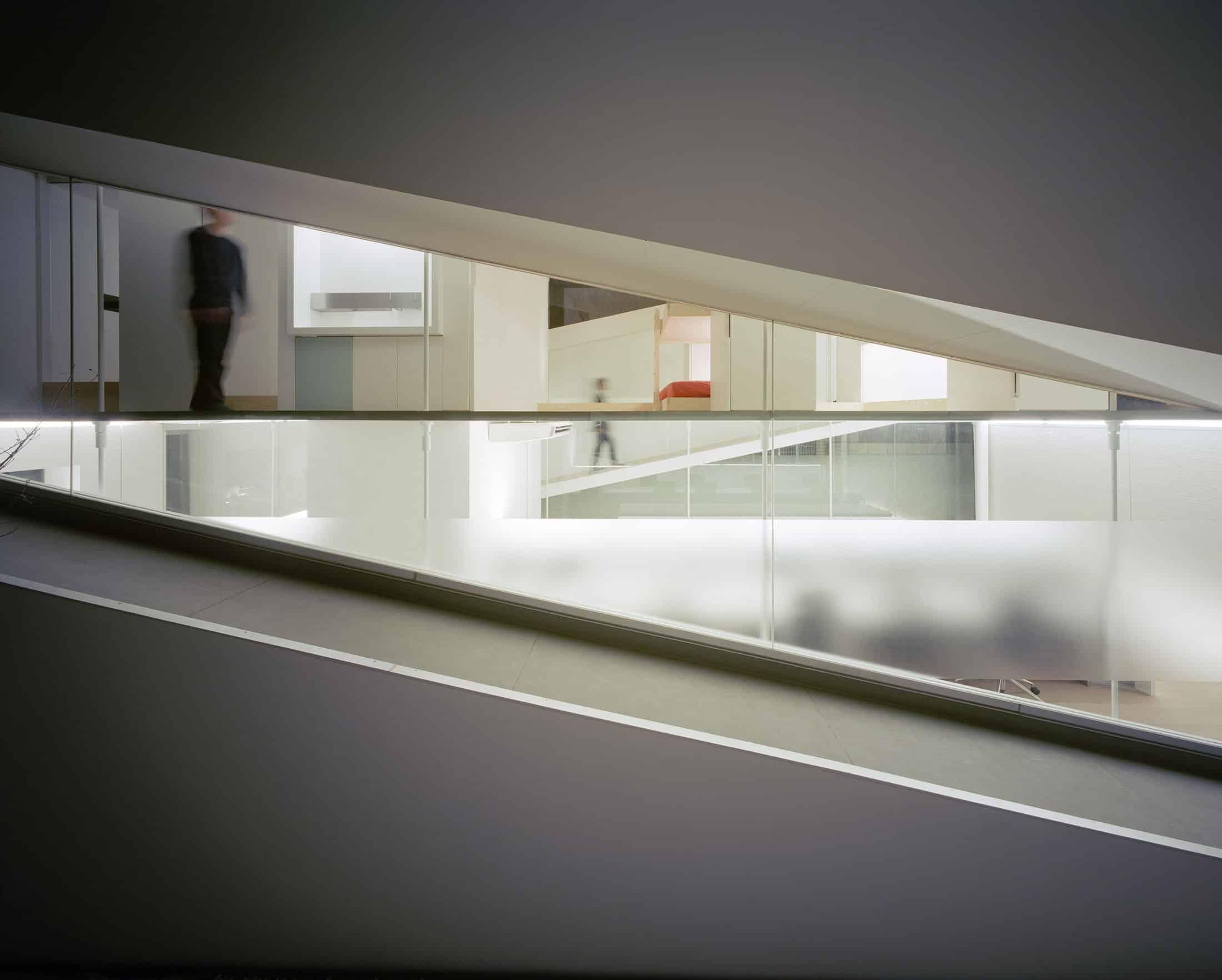 C1 House by Curiosity Architects (4)