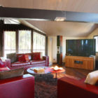 Chalet E 1850 in Courchevel, French Alps (3)