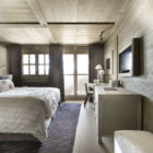 Chalet K2 Courchevel (3)
