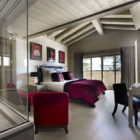 Chalet K2 Courchevel (4)