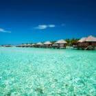 5 Star Conrad Maldives Rangali Resort Island (4)
