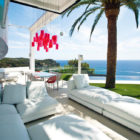 Spectacular Coastal House on Spain's Costa Brava (1)