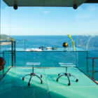 Spectacular Coastal House on Spain's Costa Brava (5)