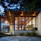 The Davis Residence by Miller Hull Partnership (1)