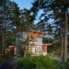 The Davis Residence by Miller Hull Partnership (2)