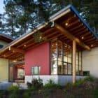 The Davis Residence by Miller Hull Partnership (3)