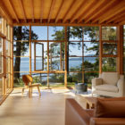The Davis Residence by Miller Hull Partnership (5)