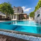 Aquatic Backyard by Centric Design Group (1)