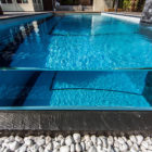 Aquatic Backyard by Centric Design Group (2)
