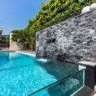 Aquatic Backyard by Centric Design Group (3)