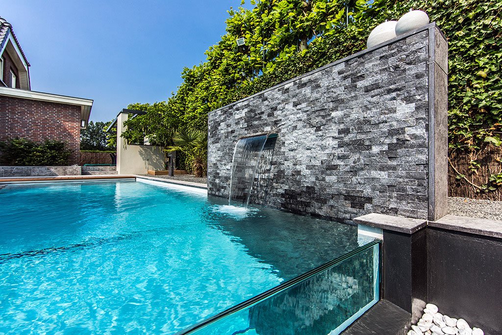 Aquatic Backyard by Centric Design Group (3)