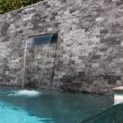 Aquatic Backyard by Centric Design Group (4)
