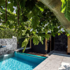Aquatic Backyard by Centric Design Group (5)