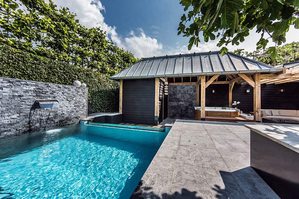 Aquatic Backyard by Centric Design Group (8)