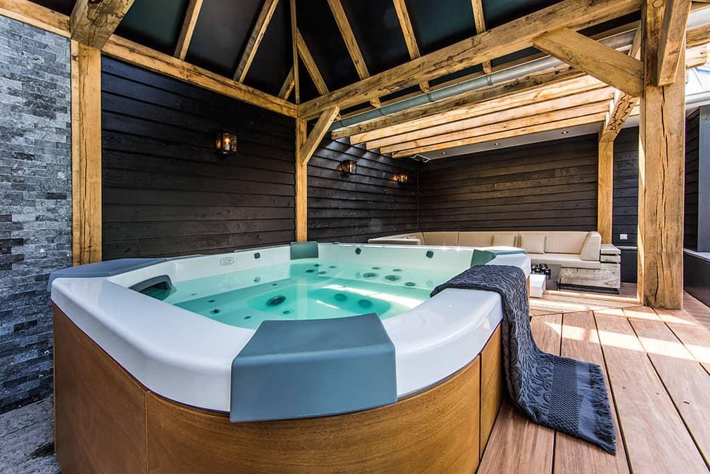 Aquatic Backyard by Centric Design Group (11)
