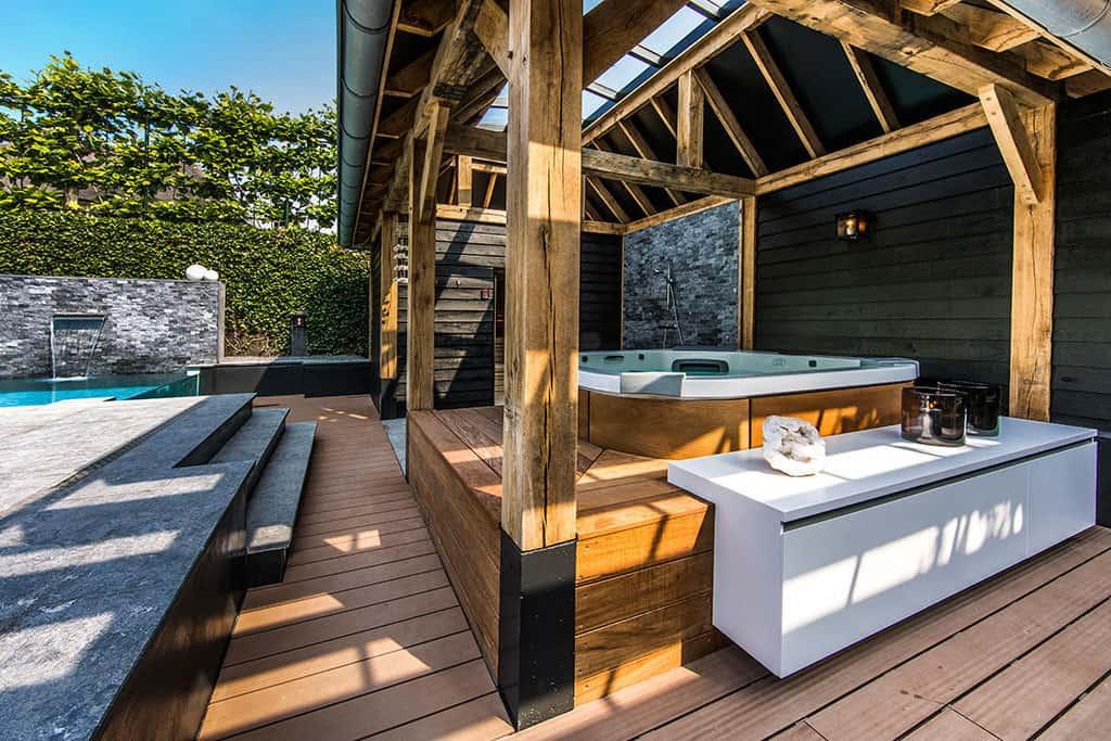 Aquatic Backyard by Centric Design Group (12)